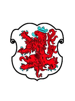 Restaurant Bergischer Löwe Logo Footer