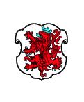 Restaurant Bergischer Löwe in Wermelskirchen Logo