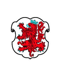 Restaurant Bergischer Loewe Logo@2x 1